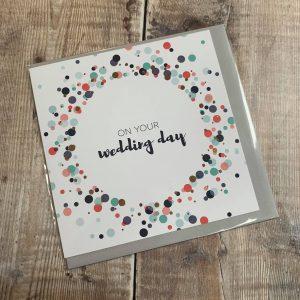 English Wedding, Engagement & Anniversary