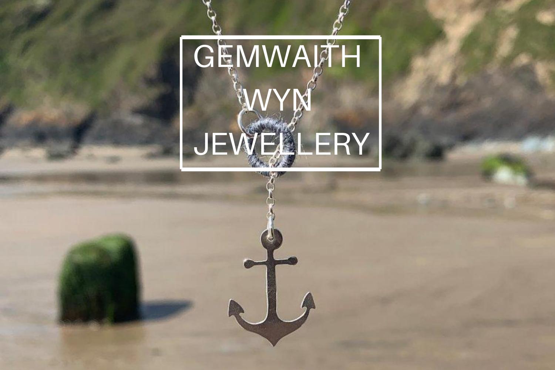 Link to Wyn Jewellery