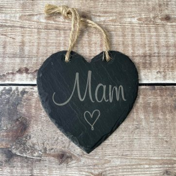 Mother's Day / Sul y Mamau